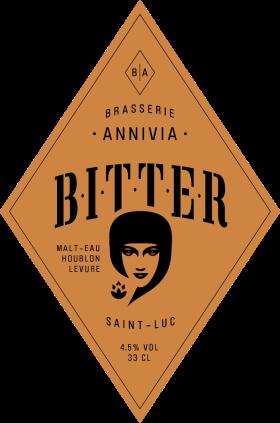 1_Etiquettes_Bitter