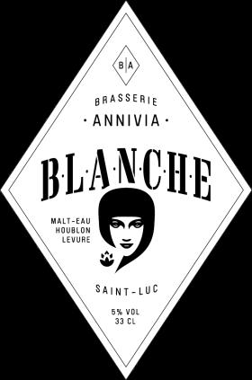1_Etiquettes_Blanche