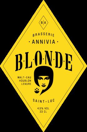 1_Etiquettes_Blonde