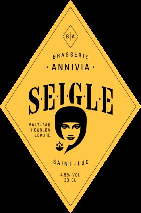 1_Etiquettes_Seigle