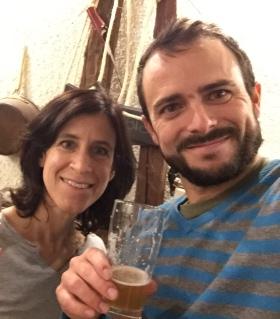 Caro&Nico