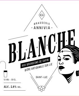 Etiquette_Blanche_logo