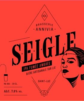 Etiquette_Seigle_IPA_logo