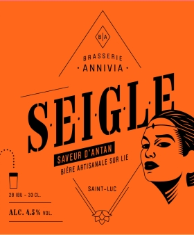Etiquette_Seigle_logo